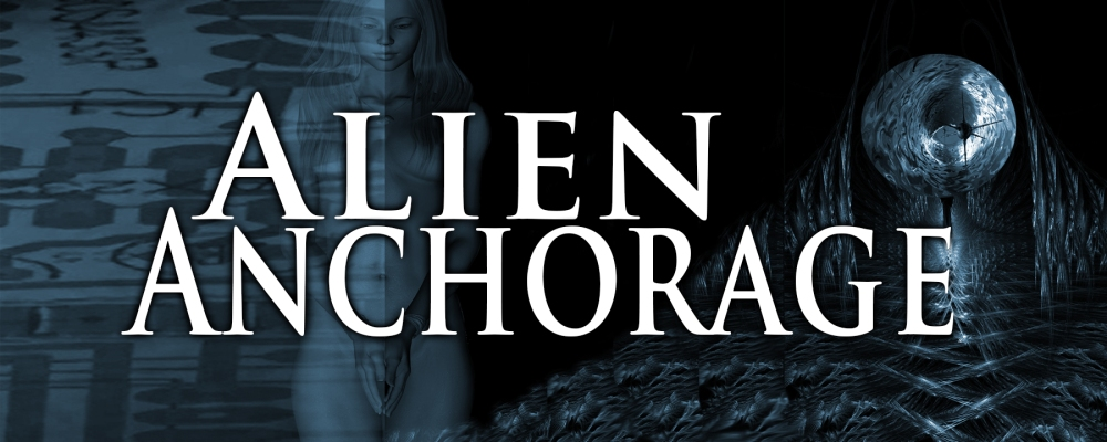 AlienAnchorageWP