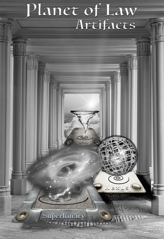 planetoflaw